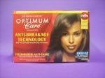 Optimum care relaxer - regular formula