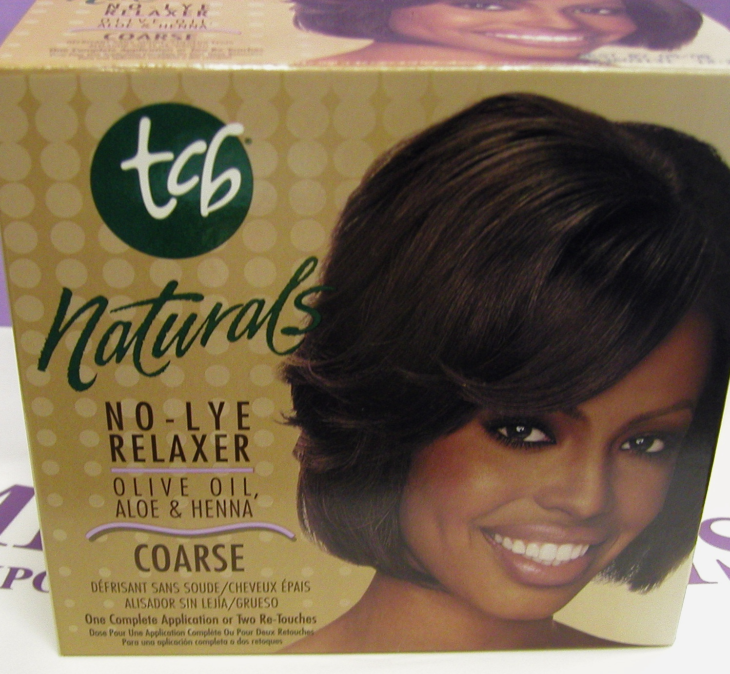 Tcb Naturals Lite Hair And Scalp Conditioner